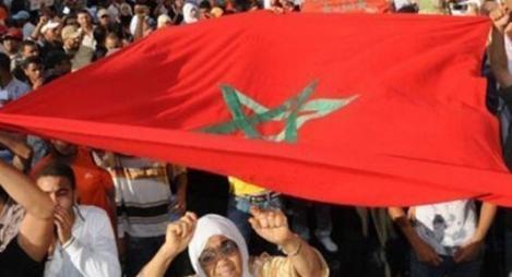 """هذه شروط تنمية الإيجابية والثقة في مؤهلات المغرب ما بعد نهاية """"كورونا"""""""