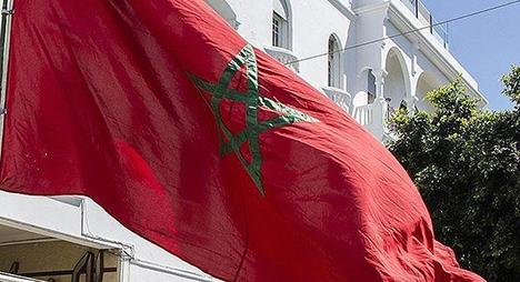 من داخل أجهزة الأمم المتحدة.. المغرب يكرس ريادته في دعم قضايا التنمية بإفريقيا