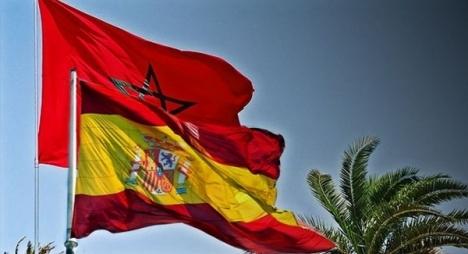 إسبانيا: المغرب شريك وبوابة لباقي بلدان القارة الإفريقية