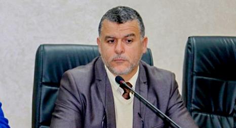 """بوخبزة: لا يمكن أن نعول فقط على السلطات العمومية لمواجهة """"كورونا"""""""