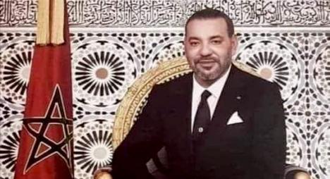 جلالة الملك: منظمة التعاون الإسلامي أسست للدفاع عن القيم الحقيقية للإسلام