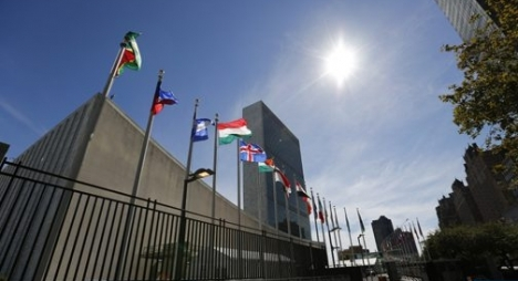 الأمم المتحدة تنفي بشكل قاطع شائعات تعيين مبعوث شخصي جديد إلى الصحراء