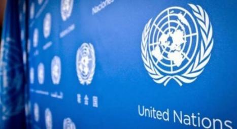 المغرب يُباشر رسميا رئاسة المجموعة الإفريقية لدى الأمم المتحدة