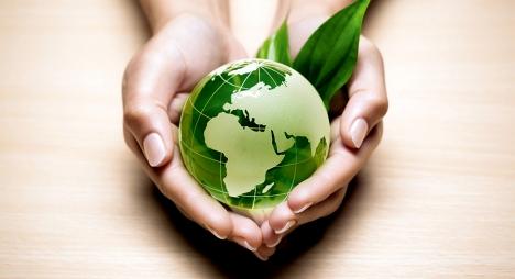 اليوم العالمي للبيئة.. حملة وطنية للإخبار والتحسيس حول التنوع البيولوجي