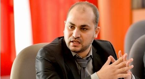 الأندلوسي يطالب عامل إقليم الحسيمة بفتح تحقيق بشأن الأحداث الأخيرة بالمدينة