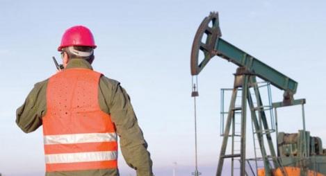 انخفاض جديد في أسعار النفط بفعل قلق المستثمرين