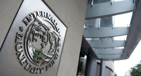 النقد الدولي: الاندماج المغاربي كفيل بتخفيف أثر التوترات التجارية الدولية على المنطقة
