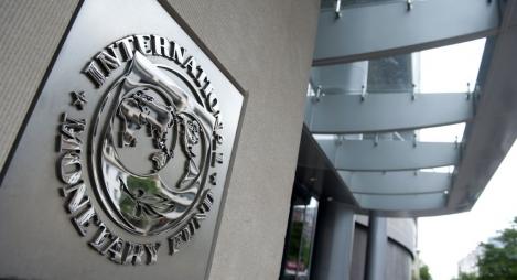 """""""كورونا"""".. النقد الدولي: القطاع البنكي سيواجه ضغوطا إلى غاية سنة 2025"""