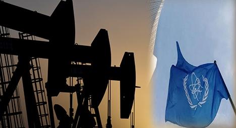وكالة الطاقة الدولية تُخفض توقعات الطلب على النفط في 2020