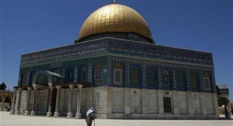 وكالة بيت مال القدس الشريف حققت مشاريع بلغت قيمتها 60 مليون دولار