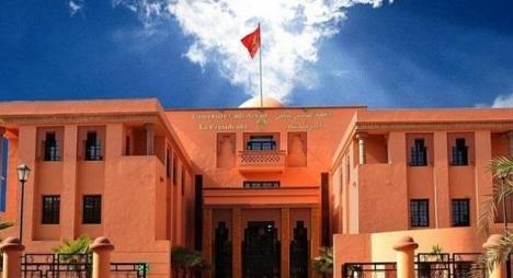 جامعة القاضي عياض تعتزم إحداث مرصد للأوبئة في المغرب