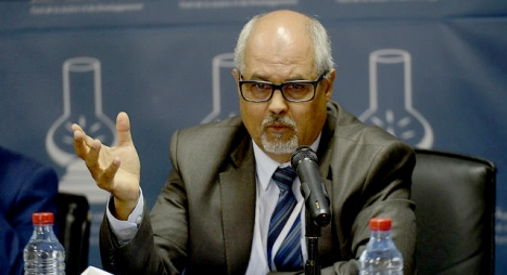 """Abdelhak El Arabi: """"Le PJD fait campagne de manière propre et sérieuse"""" (INTERVIEW)"""