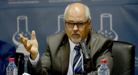 """المدير العام لحزب """"المصباح"""" يكشف حقيقة الاستقالات """"الفايسبوكية"""""""