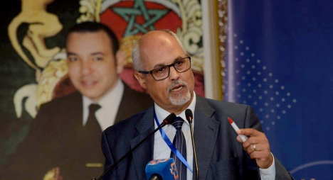 العربي: هذه انتظاراتنا من الملتقى الوطني للكتاب المجاليين