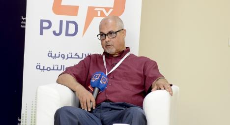 العربي: نتائج الانتخابات الجزئية بعثت برسائل قوية جدا
