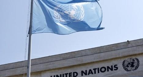 نيويورك.. الأردن: الحكم الذاتي آلية جدية وواقعية لحل قضية الصحراء المغربية
