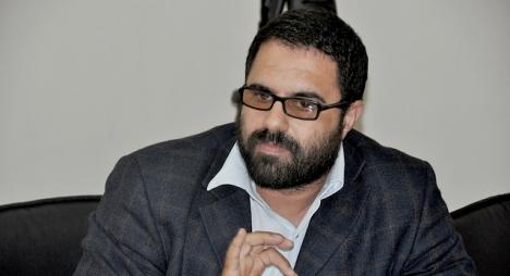 Rahmouni : une guerre implacable a été menée suite aux élections du 7 octobre