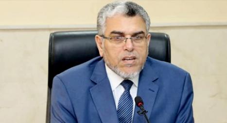 الرميد يرأس الوفد المغربي المشارك في أشغال الدورة 43 لمجلس حقوق الإنسان بجنيف