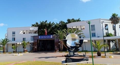 مديرية الأرصاد الجوية مستمرة في تطوير نظام الإنذار الرصدي وجودة التنبؤات الرصدية