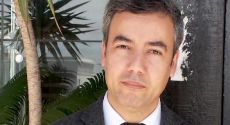"""حوار..نور الدين: بيان النواب الاسبان """"بروباغندا"""" جزائرية لن تضعف قوة موقف المغرب"""