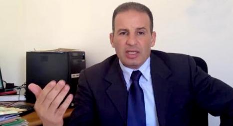 """""""كورونا"""".. الدكتور الشعيبي يقارب قرارات الحكومة من الناحية الصحية"""