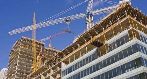 خطة حكومية جديدة لتجاوز آثار الحجر الصحي على قطاع السكنى وسياسة المدينة