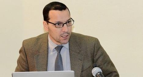 الصمدي: التصنيفات الدولية للجامعات المغربية غير منصفة