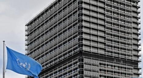 الأمم المتحدة.. السنغال تشيد بالنهج الذي اعتمده المغرب من أجل تسوية قضية الصحراء المغربية