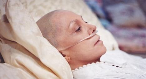 لماذا لا يزال من الصعب علاج السرطان ؟