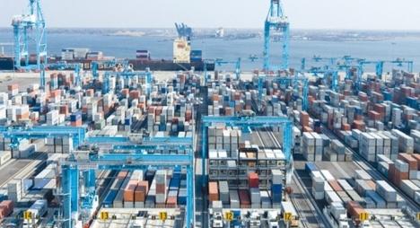 المصادقة على مشاريع استثمارية بجهة البيضاء سطات بقيمة مليار و600 مليون درهم