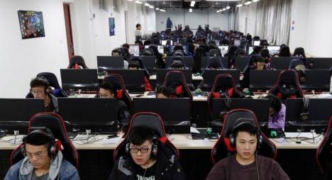 الجامعات الصينية الأفضل في الاقتصادات الناشئة