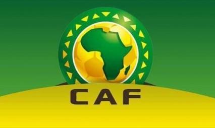 الكاف تعلن دعمها المطلق للمغرب لاحتضان نهائيات كأس العالم 2026