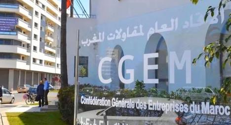 المقاولات الوطنية تؤكد التزامها بالاحتياطات الصحية اللازمة لاستئناف الأنشطة الاقتصادية