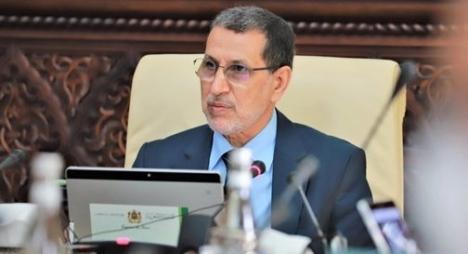 رئيس الحكومة: قوة المغرب في قوة مؤسساته ونجاحه في تعاونها وتكاملها