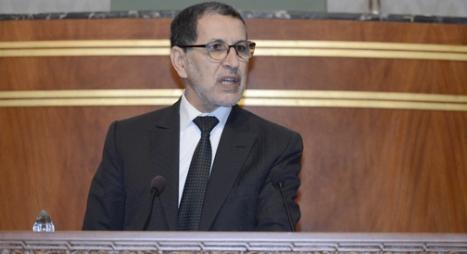 العثماني: المغرب ضمن الدول العشرة التي حققت أكبر تقدم في مؤشر محاربة الفساد