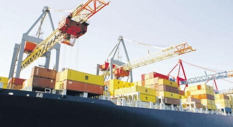 Déficit commercial marocain : devrait-on s'y inquiéter ?
