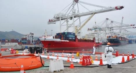 وزارة التجارة تعلن تاريخ البدء في رفع الطابع المادي عن طلبات الإعفاءات الجمركية