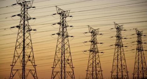 Gas to Power : les conseillers désignés décrochent leurs contrats