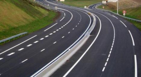 70 في المائة من المدن المغربية مرتبطة بالطرق السيارة
