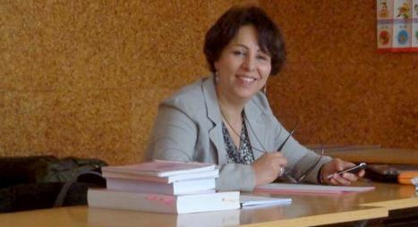 El Bouhssini : il ne faut pas manquer le rendez-vous avec l'histoire