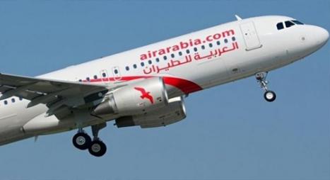 """جهة سوس ماسة..هذه حقيقة الزيادة في تعريفة رحلات """"العربية للطيران"""""""