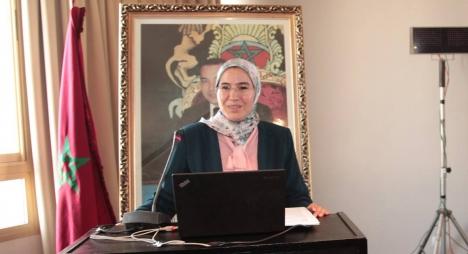 احتضان المغرب للمرة الأولى مؤتمر وزراء البيئة الأفارقة