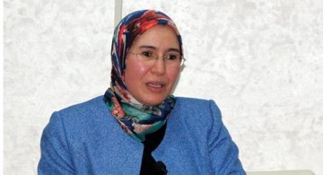 الوفي: تنظيم المغرب للمنتدى الإفريقي للتنمية المستدامة كان ناجحا