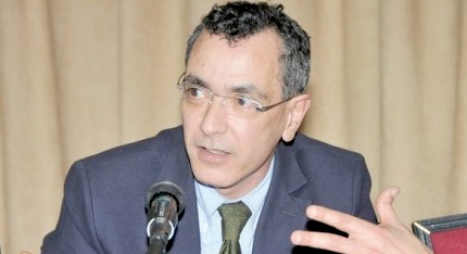 Bouabid: Benkirane n'accepte pas que son « institution » soit sous-estimée