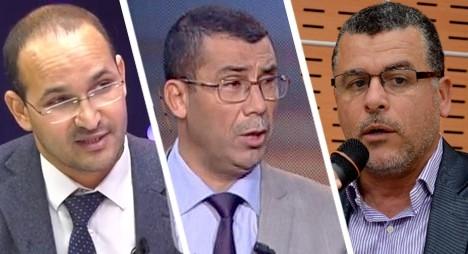 هل يمكن الاستغناء عن الأحزاب السياسية المغربية؟