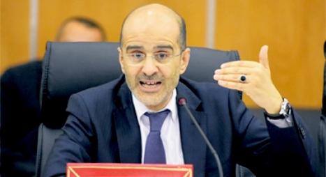 """""""البيجيدي"""" يرفض تطاول مندوبية السجون على اختصاصات البرلمان"""