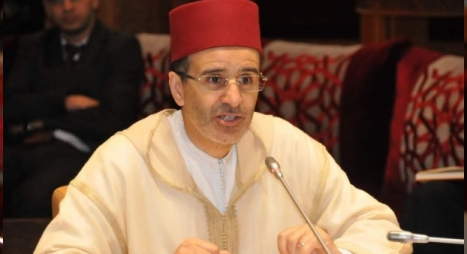 الأزمي: المغرب يعاني من جميع اتفاقيات التبادل الحر