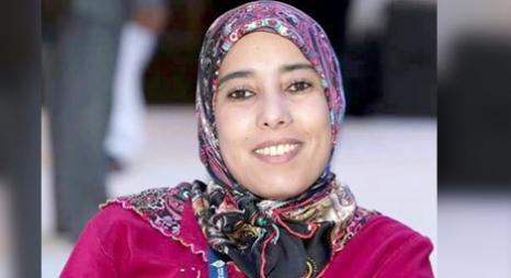 ماء العينين: حُقّ للوطن وللحزب أن يفخر بشباب العدالة والتنمية