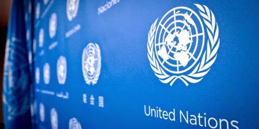 الأمم المتحدة تدخل على خط الاعتداء الجزائري على الديبلوماسي المغربي