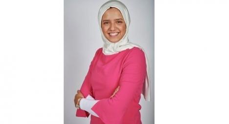 """مغربية ضمن المتنافسين على لقب """"تحدي القراءة العربي"""""""